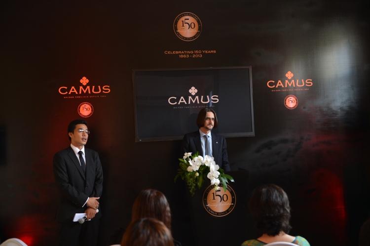 Camus-3429