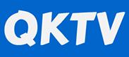 QKTV_183x83_New