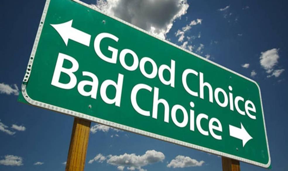 good-choice-bad-choice.jpg